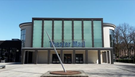 Theater Marl