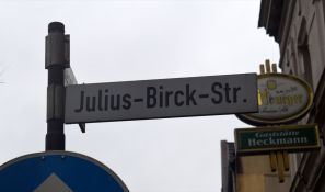 Julius-Birck-Str