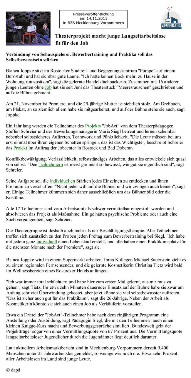 Erfreut Guter Lebenslauf Für Den Ersten Job Galerie - Beispiel ...